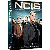 NCIS - Naval criminal investigative serviceStagione07
