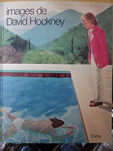 """<a href=""""/node/2645"""">Images de David Hockney</a>"""