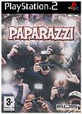 Paparazzi (PS2)