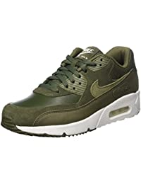 size 40 4794c 71404 Nike Air Max 90 Ultra 2.0 LTR, Chaussures de Gymnastique Homme