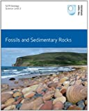 Fossils and Sedimentary Rocks