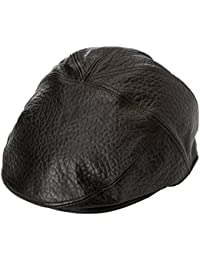 f5985fe5657 Amazon.co.uk  Bailey - Flat Caps   Hats   Caps  Clothing