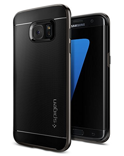 Samsung-Galaxy-S7-Edge-Hlle-Spigen-Neo-Hybrid-Variation-Parent