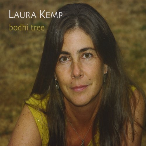 bodhi-tree-by-laura-kemp