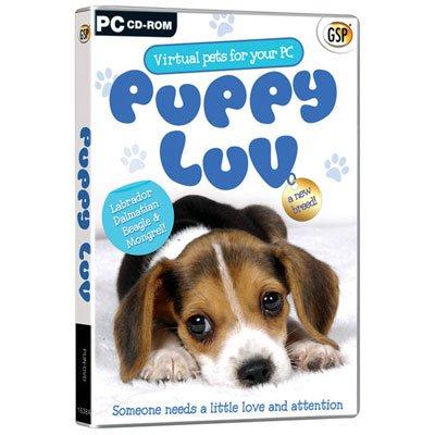 puppy-luv-a-new-breed-pc-cd-edizione-regno-unito