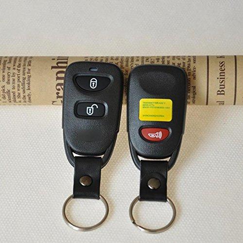 huayang-2-1-boutons-coque-de-cle-telecommande-hyundai-tuscon-accent-porte-cles