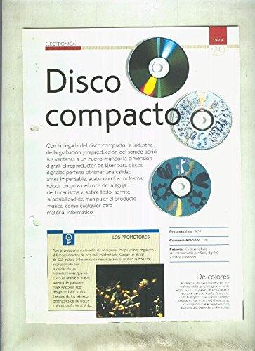 disco-compacto-son-4-paginas-y