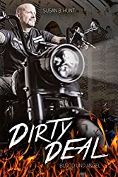 DIRTY DEAL Blood & Angel: Der Fire Devils MC (3)