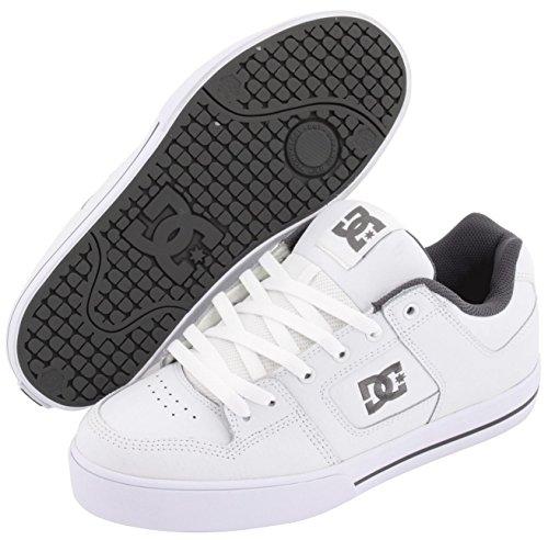 dc-pure-white-grey-leather-mens-skate-trainers-shoes-boots-9