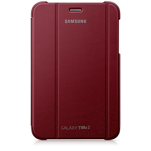 samsung-notebook-cover-for-7-inch-galaxy-tab-2-garnet-red