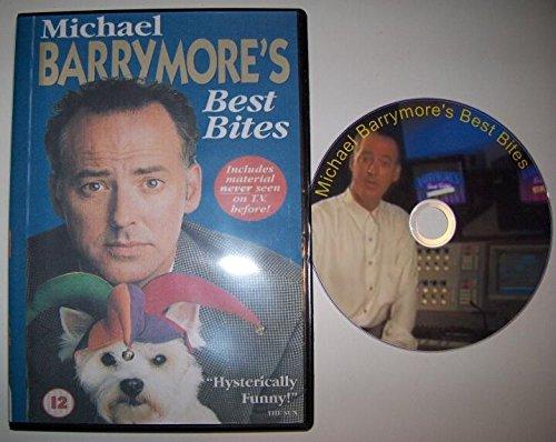 Best Bites [VHS] [1991]
