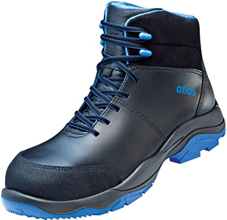 SL 845 XP BLUE   EN ISO 20345 S3   Gr. 41