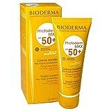 Bioderma Photoderm MAX SPF 50+ Tinted Cream, 40ml