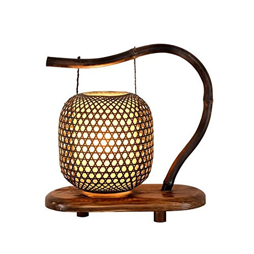 lyc-retro-lamp-living-room-chambre-a-coucher-eclairage-creatif-decoration-simple-lampe-de-table-simp