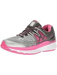 Para 43 Amazon esSaucony ZapatosY Zapatos Mujer O8n0wkNPXZ