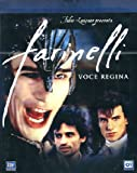 Farinelli Voce regina [IT kostenlos online stream