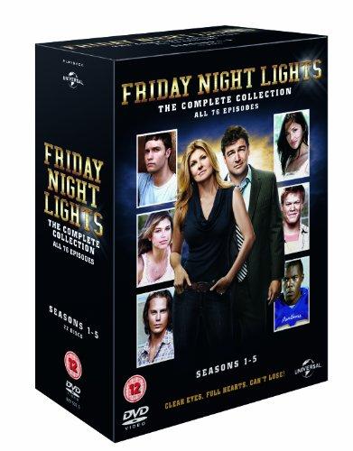 friday-night-lights-series-1-5-edizione-regno-unito-reino-unido-dvd