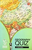 Rupa Book of Geography Quiz