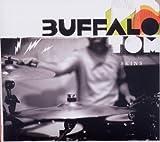 Songtexte von Buffalo Tom - Skins