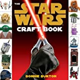 Star Wars: The Craft Book