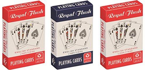 cartamundi-royal-flush-standard-playing-cards-pack-of-3-red-white-blue