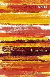 Happy Valley (Vintage Classics)