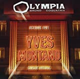 Olympia 1981(contains 2 CD)