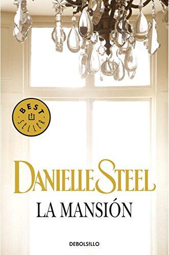 La mansion / Thurston House Cover Image