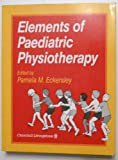Elements of Paediatric Physiotherapy