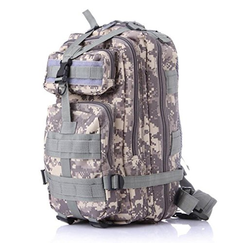 hiking-bag-adiprod-pack-backpack-bag-backpacks-small-rucksack-for-outdoor-hiking-camping-trekking-hu