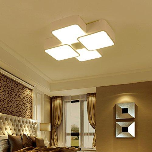 lilamins minimalista moderno principal habitacin de matrimonio creativeled clidas lmparas de luz de techo