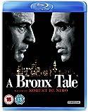 Bronx Tale [BLU-RAY] (15) kostenlos online stream