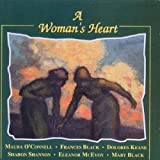 Woman's Heart / Various