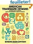 American Trademark Designs: A Survey...