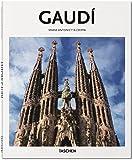 BA-GAUDI