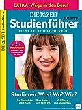 ZEIT Studienführer 2018/19