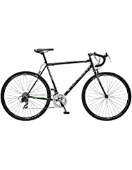 Viking Bikes Cycling Sports Outdoors