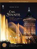 Stamitz - Viola Concerto in D Major, Op. 1: For Viola