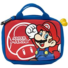Hori - Mario Multi Travel Case (Nintendo 2DS, New Nintendo 3DS XL)