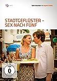 Stadtgeflüster - Sex nach Fünf -