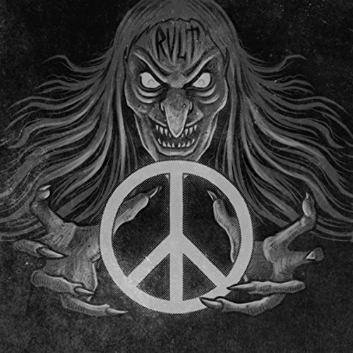 Atlantic Warfare EP