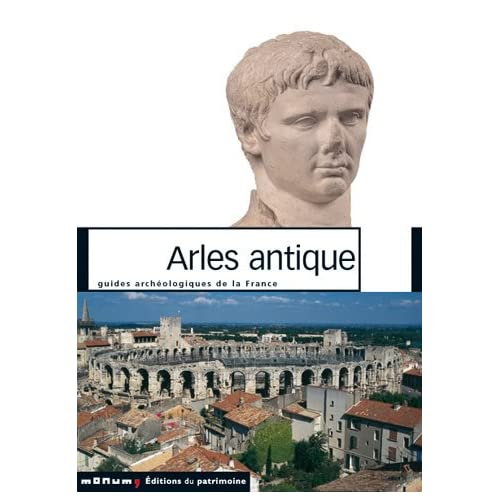 Arles antique