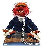 Star Cutouts - Stsc440 - Figurine Géante - Animal - The Muppets Show - 91 X 105 Cm