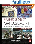 Emergency Management and Tactical Res...