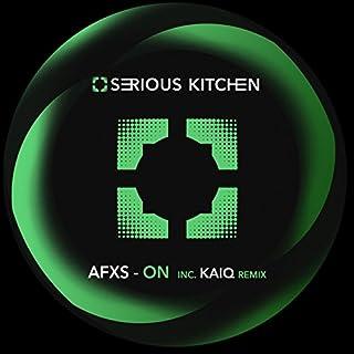 On (Kaiq Remix)
