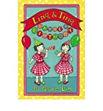 By Grace Lin ( Author ) [ Ling & Ting Share a Birthday Passport to Reading: Level 3 (Hardcover) By Sep-2013 Hardcover