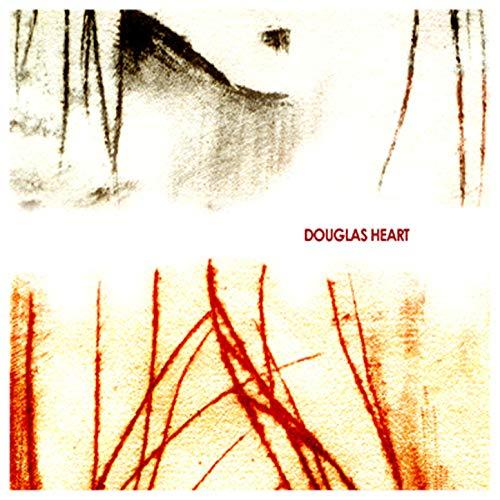 Lights Dim - Douglas Dim