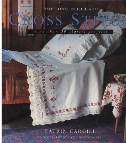 trad-needle-arts-cross-stitch-more-than-30-classic-projects-traditional-needle-arts