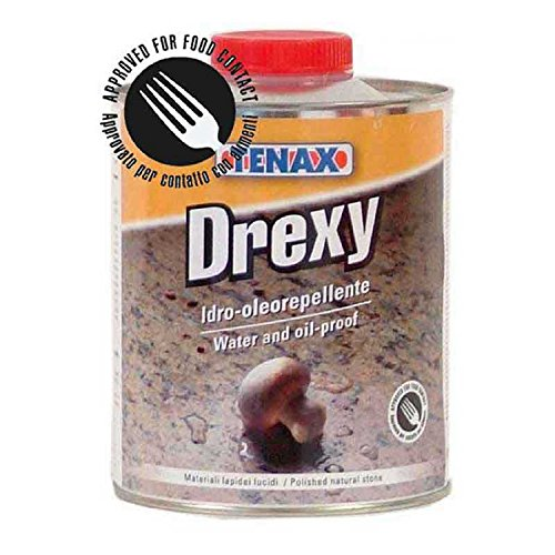 tenax-drexy-lt-1-hidrfugo-antimanchas-con-certificacin-alimentaria