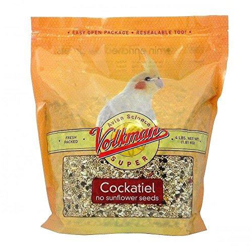 volkman-seed-avian-science-super-cockatiel-no-sunflower-balanced-diet-food-4lbs
